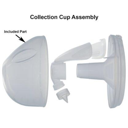 closedsystemexploded_cup_1024x10242x.jpg